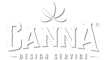 Cannabis Design Service – Full Service Design Agency